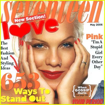 Pink I'm Not Dead Download