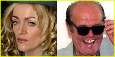 Celebrity Impersonators