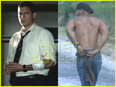 amaury-nolasco-shirtless