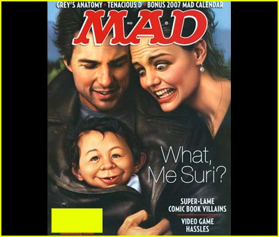 tom-katie-mad-magazine