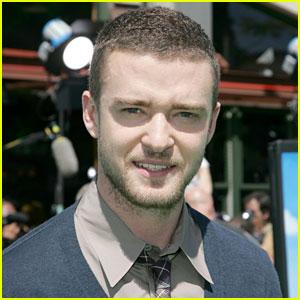 Tennman Records: Timberlake's New Label
