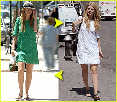 2007 just jared page 514
