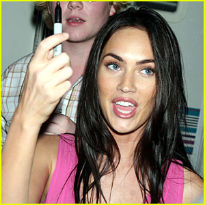 Megan Fox Alienates People