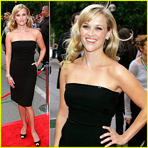 Reese Witherspoon @ Toronto Film Festival