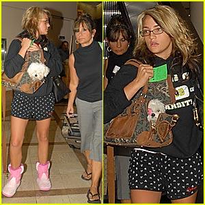Britney Reunites With Mama Spears Britney Spears Jamie Lynn Spears Lynne Spears Just Jared