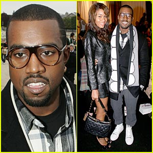Kanye West Blogs and Blogs