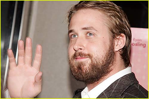 Ryan Gosling's Massive Weight Gain