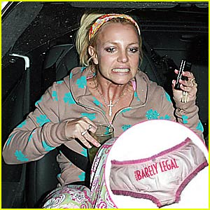 britney spears shoplifter ... Vanessa Minnillo nude censored photos.jpg ...