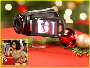 Oprah's Favorite Things 2007