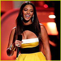 Beyonce -
