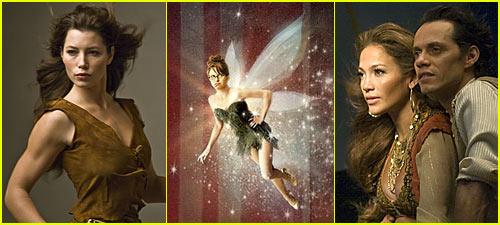 Disney Dream Ads by Annie Leibovitz