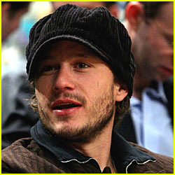 Heath Ledger's Death Was an Accident
