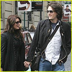 John Mayer Sticks Up For Jessica Simpson
