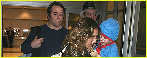 sarah-jessica-parker-jfk.jpg