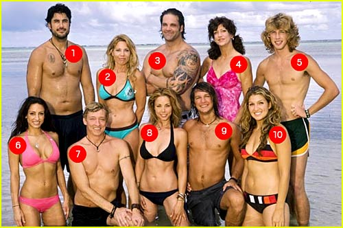 survivor-micronesia-cast-the-fans.jpg