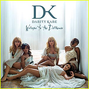 Danity Kane: Welcome to the Dollhosue
