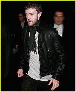 Justin Timberlake Expands William Rast
