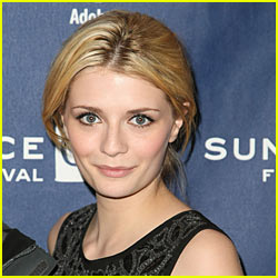 Mischa Barton Joins the Cast of Gossip Girl?