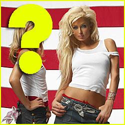 Paris Hilton: New Reality Show!