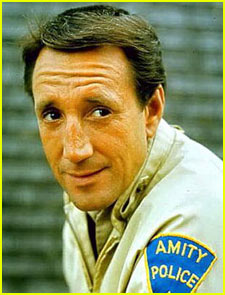 Roy Scheider Dies at Age 75