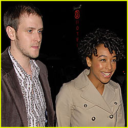 Corinne Bailey Rae's Husband Dies of Possible Drug Overdose