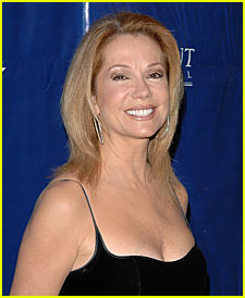 Kathie Lee Gifford Joining The Today Show