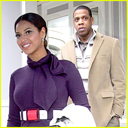 Beyonce & Jay-Z Wedding in the Works
