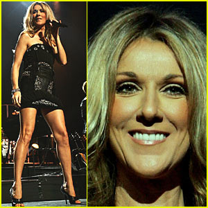 celine dion australia how to get pregnant with a boy You can start making an effort to ensure that ...