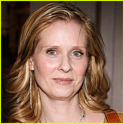 Sex and the City's Cynthia Nixon Beat Cancer