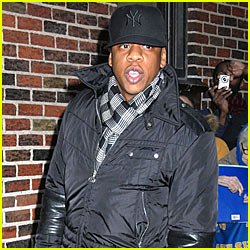 Jay-Z to Launch Roc Nation, is  $150 Million Richer