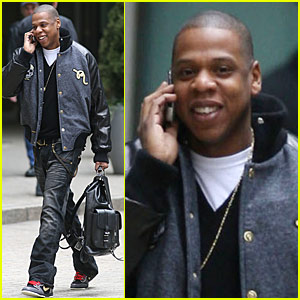 Charmant Jay Z    Whereu0027s Your Wedding Ring?