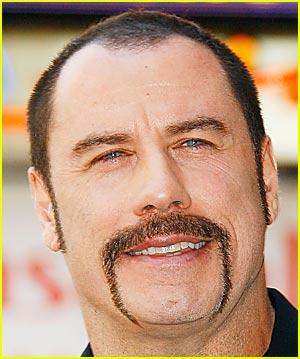 [Obrazek: john-travolta-mustache.jpg]