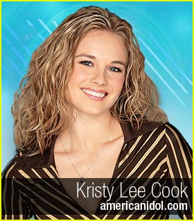 http://cdn02.cdn.justjared.comkristy-lee-cook-kicked-off.jpg