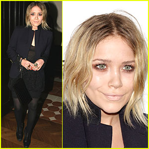 Fucking faces olsen twins almost nude pics