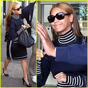 Beyonce to Record James Bond Theme