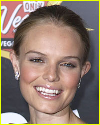 Kate Bosworth is Over 21