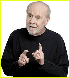 Comedian George Carlin Dead at 71