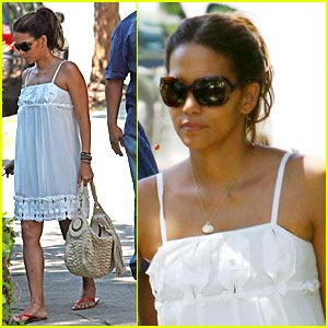 Halle Berry Tops Fave
