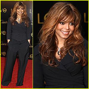 Janet Jackson Scores Reality TV Show