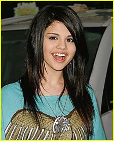 Selena Gomez: No Sex Before Marriage!