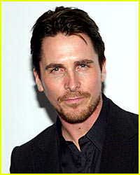 Christian Bale Denies Assault Claims