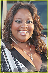 Sherri Shepherd Had More Abortions Than She Would Like To Count