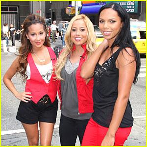 cheetah girls bikini