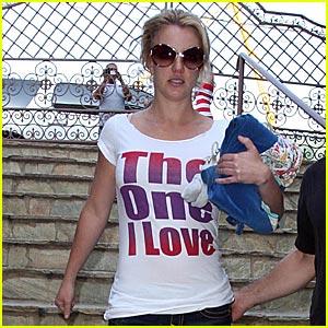 Britney Spears Driving Case Dismissed