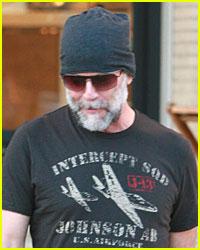 Bruce Willis Still Dies Hard