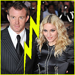 Madonna: The Queen Trumped The King Early