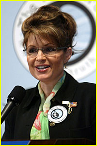 Sarah Palin To Appear On SNL, Sooner Or Later