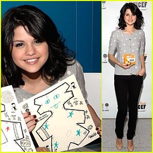 Selena Gomez is June Carter Cash