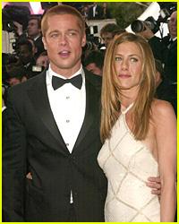 Jennifer Aniston: Marriage Feels Like 100 Years Ago