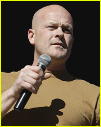 Joe The Plumber Accepts Obama As President
